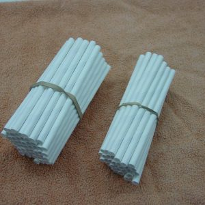 Replacement Liners for Nesting Tube System
